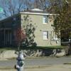 Image for 574 N. 4th Street