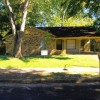 Image for 4054 Stowe Street