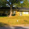 Image for 3786 Ford Road